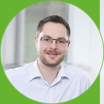 Oliver Röttger Leiter Kundenbetreuung Director Customer Services CIO Chief Information Officer Condition - Integrierte Softwarelösungen GmbH
