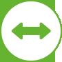 Informationen und Neuigkeiten zum Unternehmen Condition - Integrierte Softwarelösungen GmbH