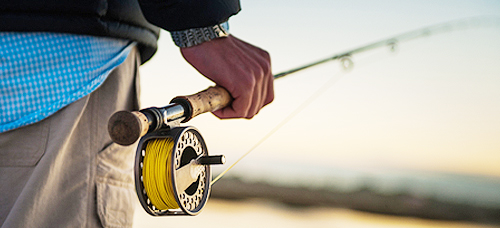 Angel Angler Fischer Fischereischein Fischereierlaubnis Fischereiverwaltung